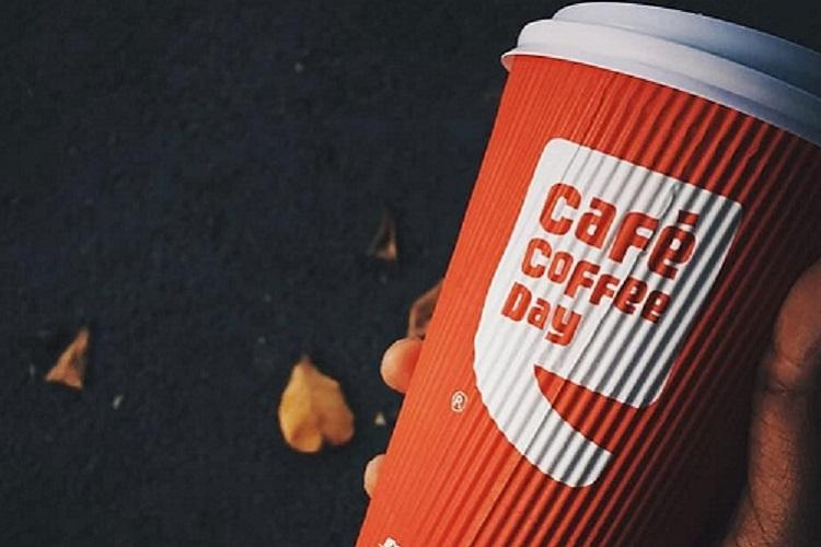 How Coffee Day brought aspiration and affordability to cities and towns across India