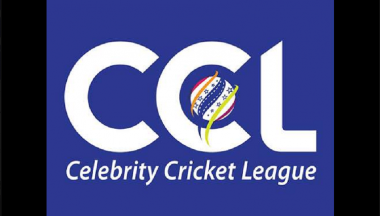 Madras HC refuses to grant interim injunction to restrain CCL Hyd in conducting League