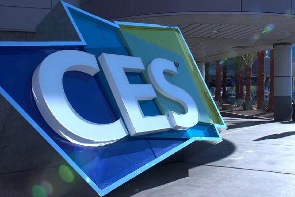CES 2018 showcased disruptive tech of the future that could change our lives