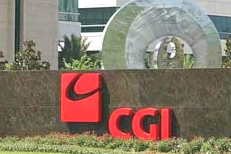 IT firm CGI opens digital literacy centre in Bluru to train underserved community