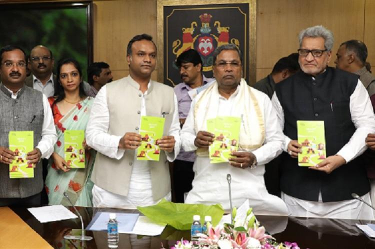 Karnataka CM announces subsidised religious tourism scheme 21 packages on offer