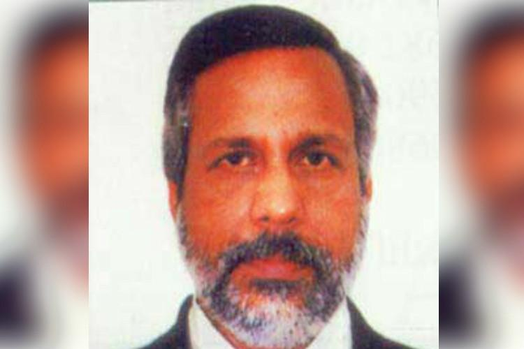 Kerala lawyer CP Udayabhanu arrested in real estate agent murder case