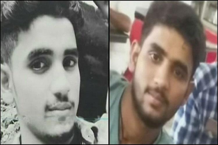 CPI M man hacked to death in Kerala hartal in Manjeswaram on Monday