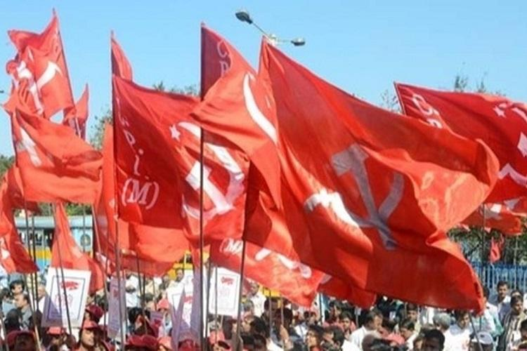 Elevation of more Kerala leaders likely within CPIM at upcoming party Congress