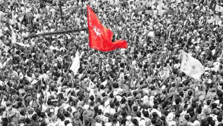 Telangana CPI upset at delay in seat-sharing pact ready to contest in lesser seats