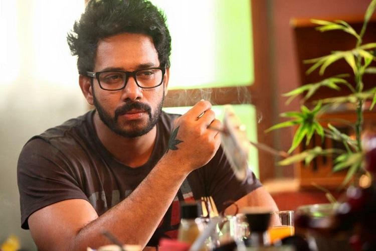 Working with Mahesh Babu will open up my market in Telugu says actor Bharath