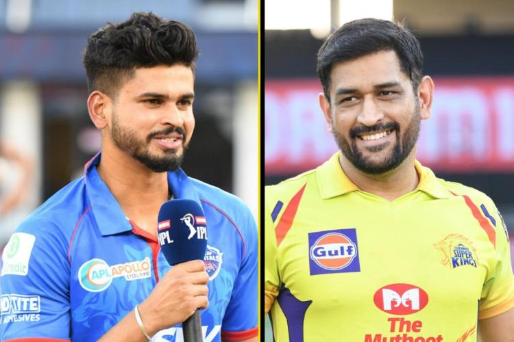 Chennai hope for all-round show against dominant Delhi