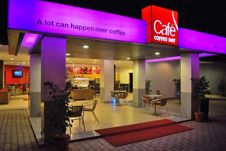 Coffee Day board appoints Ernst & Young to investigate VG
