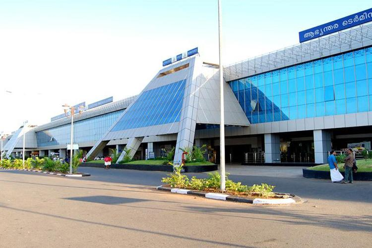 Calicut International Airport will not be privatised Aviation Min Hardeep Puri