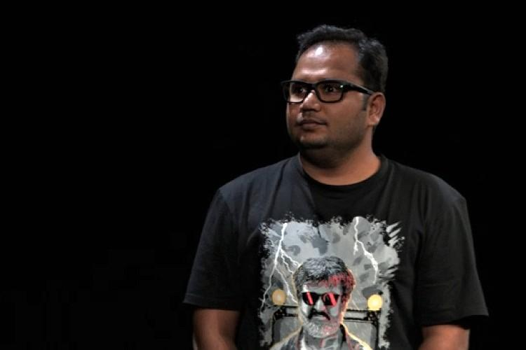 Chennai-based developers app wins Apple design award at WWDC 2018