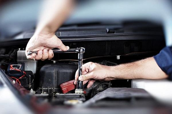 Car servicing startup Pitstop raises 1 million in pre-series A Funding round