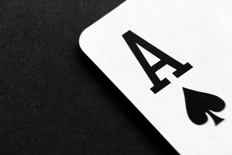 These Are Indias Top 5 Card Games