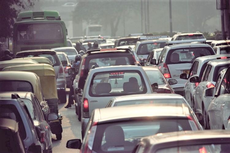 Auto slump continues Tata Motors August sales lowest in over a decade