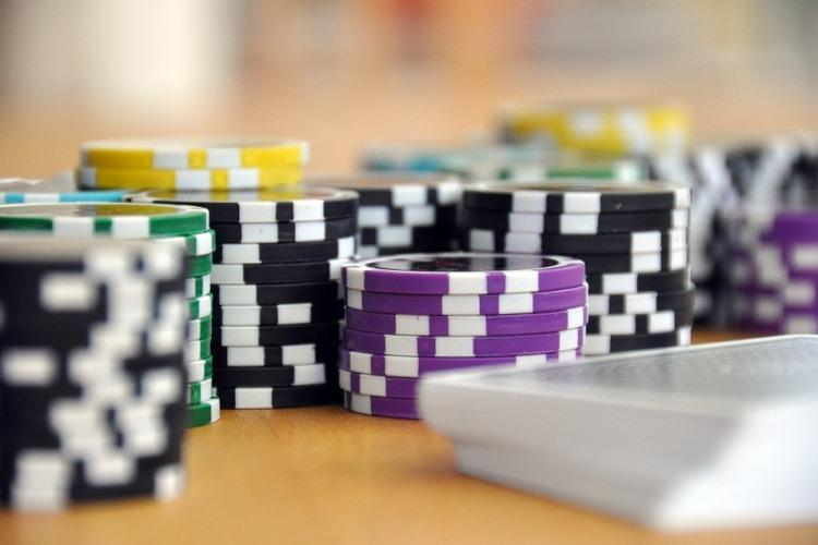 Legalise sports betting and responsible gaming says former CBI chief