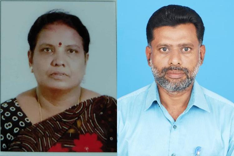 Meet the TN teachers awarded for weeding out caste biases from classrooms