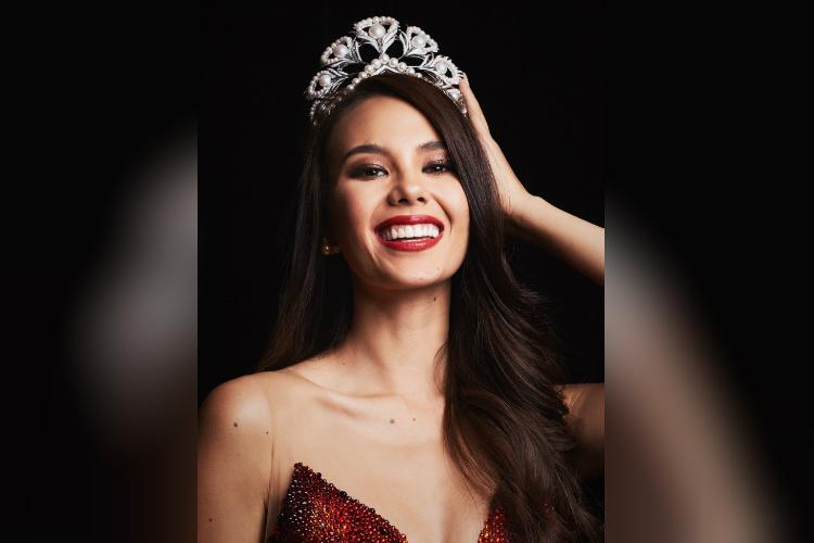 Miss Universe 2018 Philippines bags crown Indias Chudasama fails to make it to Top 20