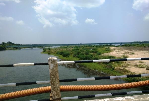 Explainer Decoding the methane exploration controversy in Cauvery delta