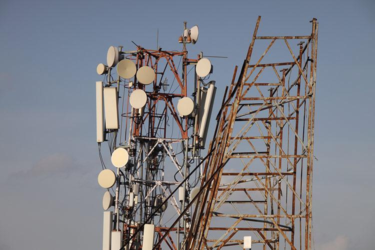 Telecom dept may send letters to Airtel Vodafone-Idea next week demanding AGR dues
