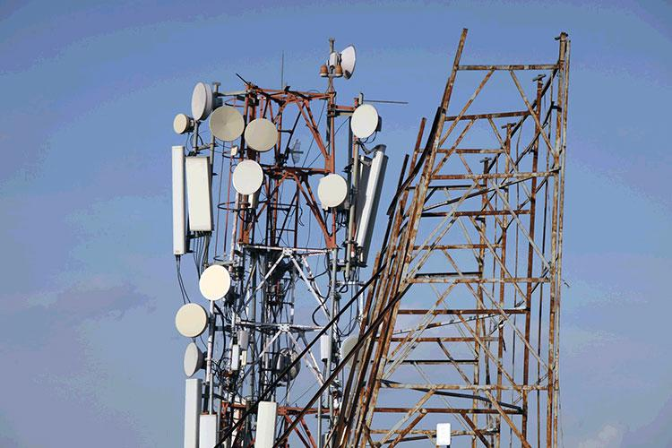 Non-telecom PSUs move Supreme Court separately seek clarity on AGR order