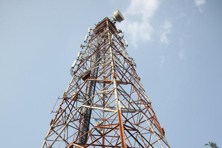 PIL filed against DoT in SC for not taking coercive action against telcos on AGR dues