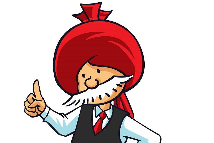Chacha Chaudhary is back Keralas Toonz Media Group to produce animation series
