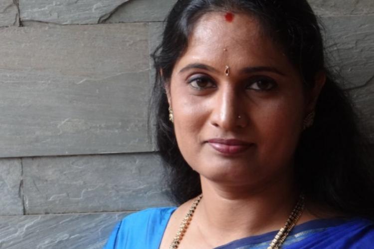 The making of Ammachi Yemba Nenapu Kannada director Champa Shetty speaks to TNM