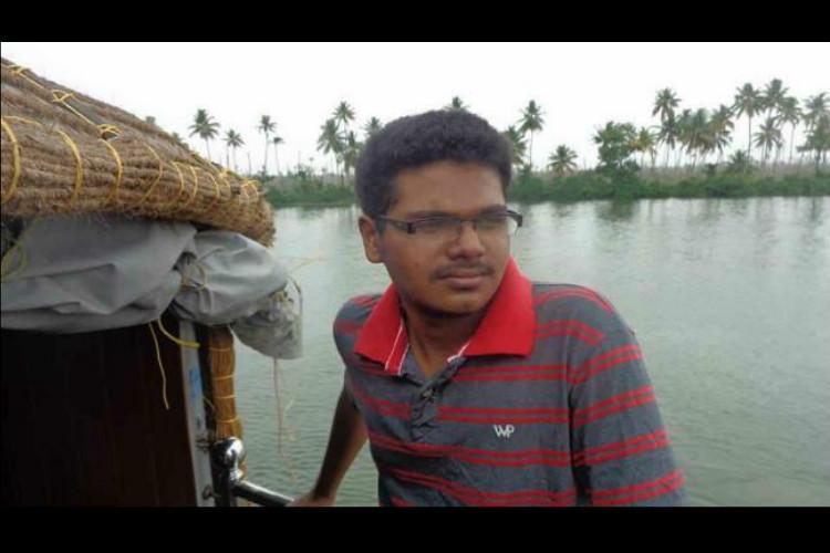 Body of TN medico who committed suicide in Chandigarh brought back to Madurai
