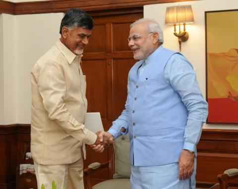 Get AP free Dead or alive Two more die for special status to Andhra