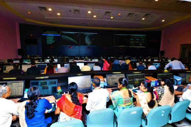 We were warned of cyber attack ISRO confirms reports of malware attack
