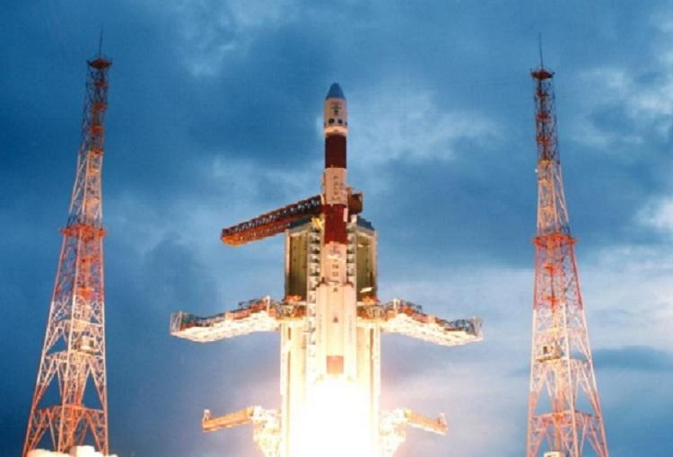 How Chandrayaan-1 and its findings paved way for Chandrayaan-2