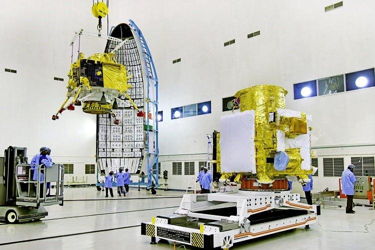 Chandrayaan-2 Why moon landing is tricky and challenging