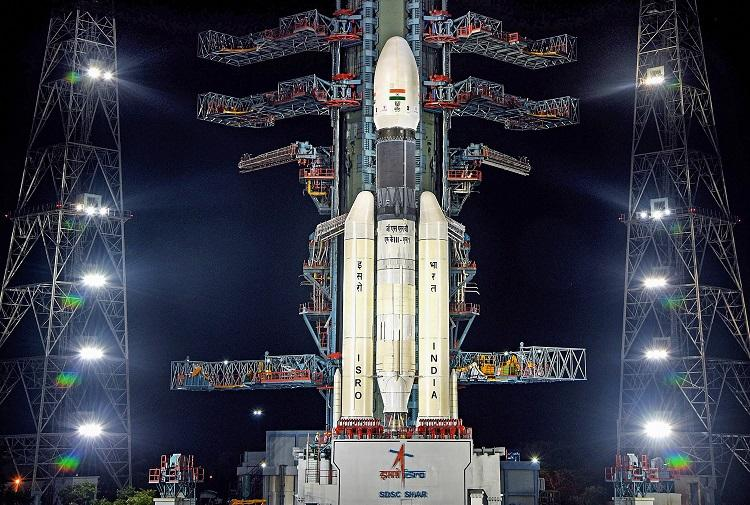 Setback but not failure Chandrayaan-2 orbiter to continue collecting data from the moon