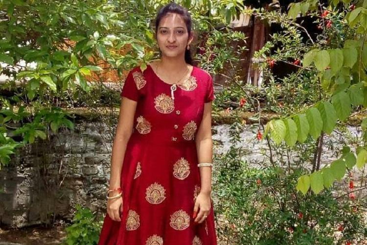 22-yr-old beaten to death in AP allegedly by her father for wanting to marry friend