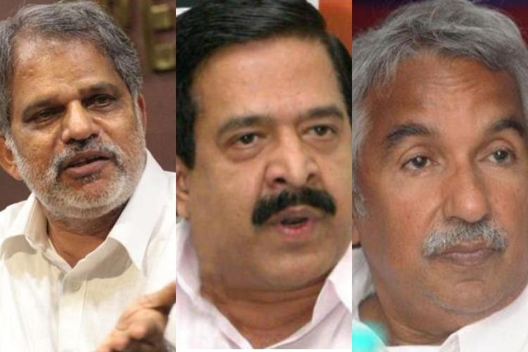 BJP slaughtering democracy by bifurcating Jammu Kashmir LDF
