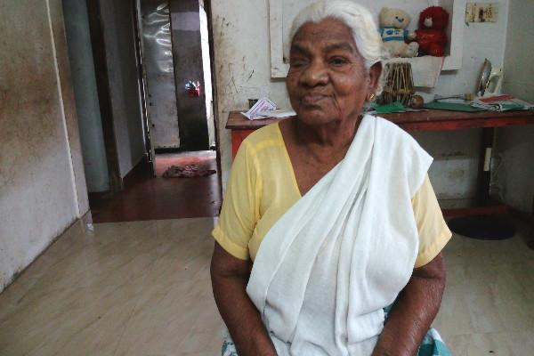 Duped by bank loan agents 21 Kochi families are losing their homes