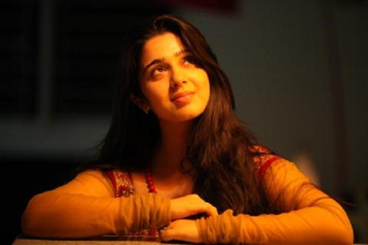 Hyderabad drug bust Tollywood actor Charmee Kaur objects to drawing blood samples moves HC