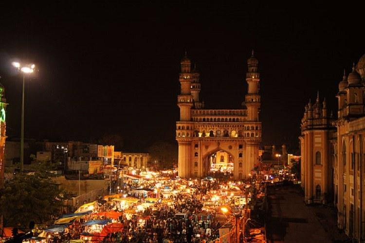 Boost for Brand Hyderabad as city plays host for Global Entrepreneurship Summit
