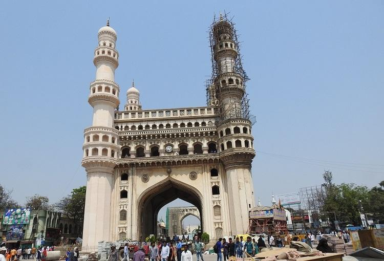 Indore India's cleanest city, Mumbai best among state capitals