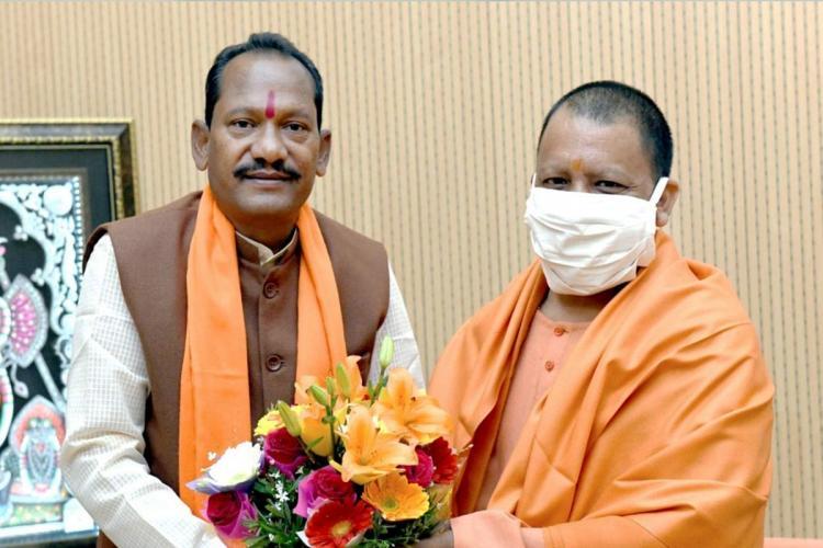 Will bring stronger anti-cow slaughter bill Karnataka Minister to TNM