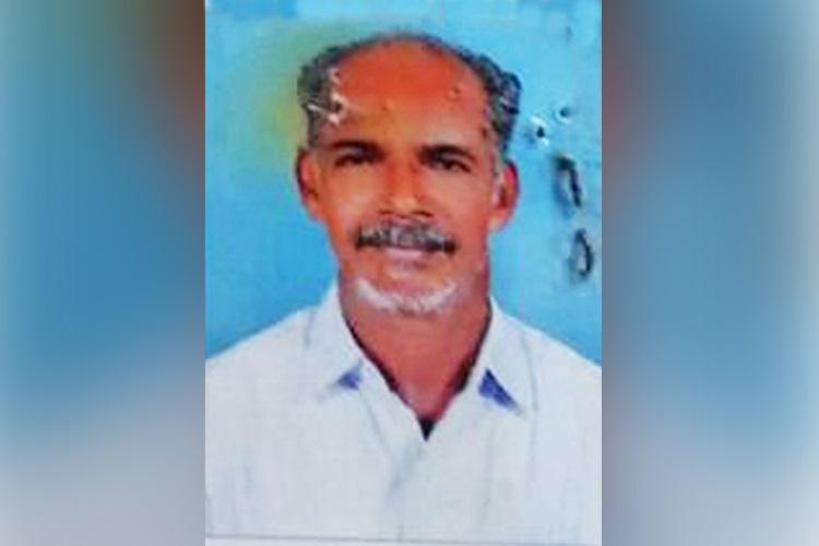 Left unattended Kerala man dies by the roadside after passersby assumed he was drunk