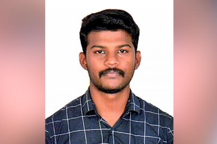Chennai doctor kills himself in Stanley hospital