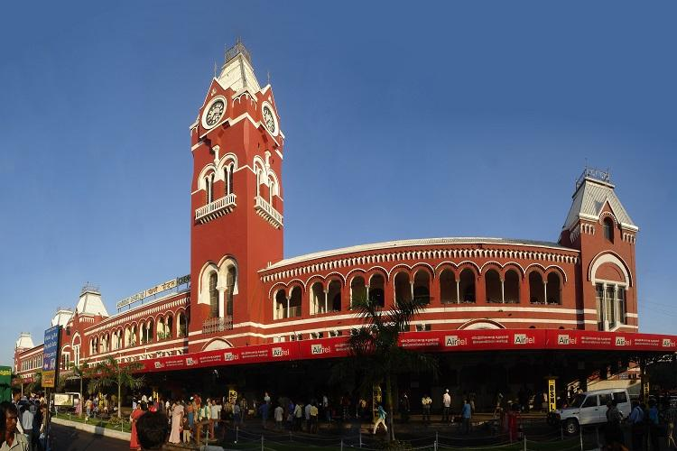 Chennai- the third costliest city in India says a survey