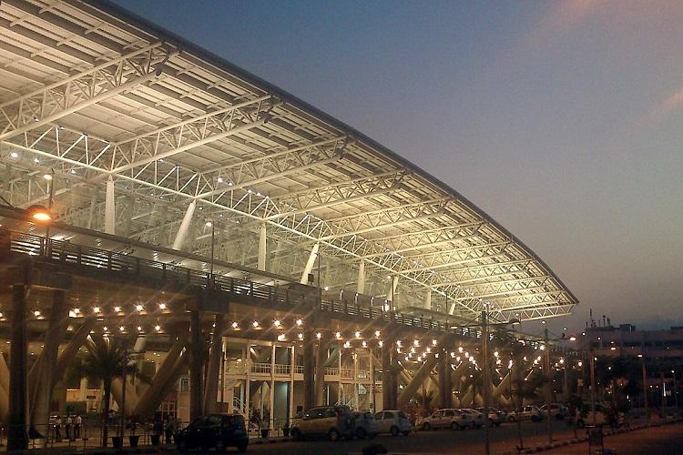 Main runway of Chennai airport to be closed for six hours daily till October