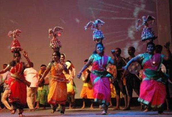 Celebrating more than the classical Why Chennai needs its Sangamam back