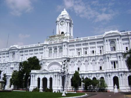 TN contractors speak up detail corruption in awarding of contracts by Chennai corporation