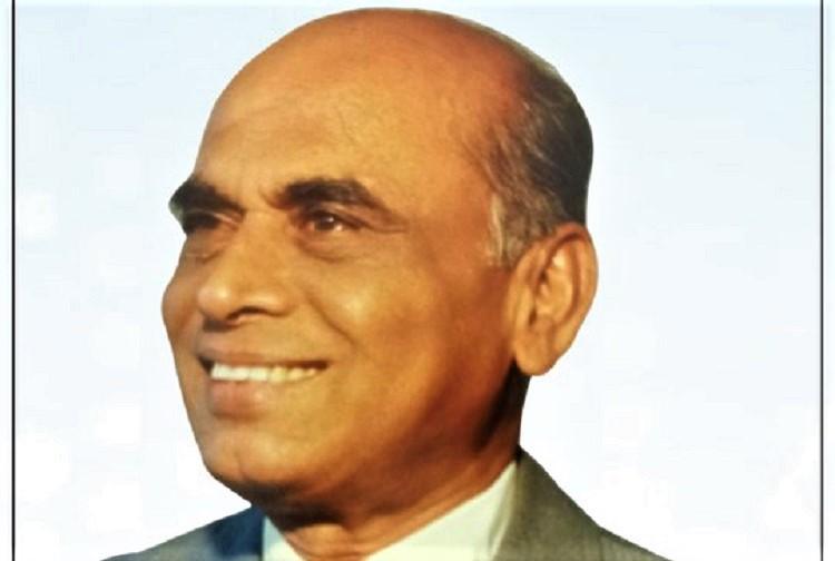 Former Andhra HC Chief Justice Chennakesava Reddi passes away in Hyderabad