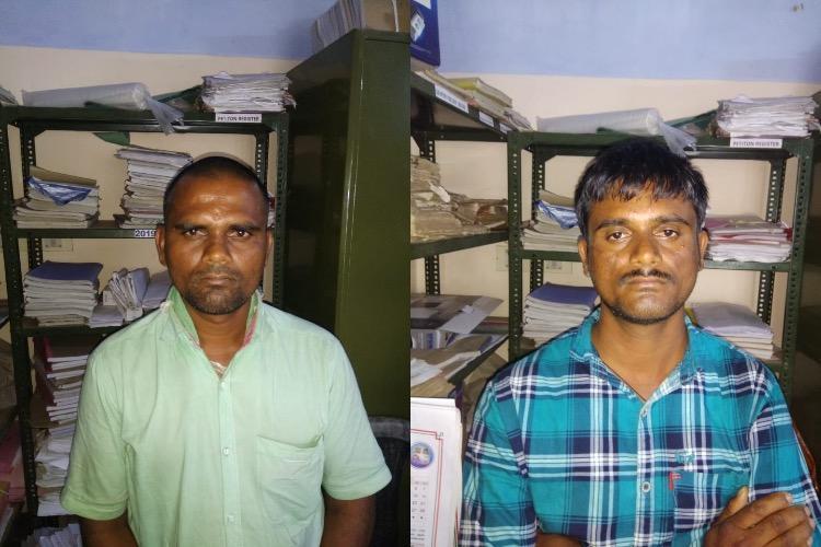 Kerala cops nab gang of quacks a month after mercury poisoning leaves many hospitalised