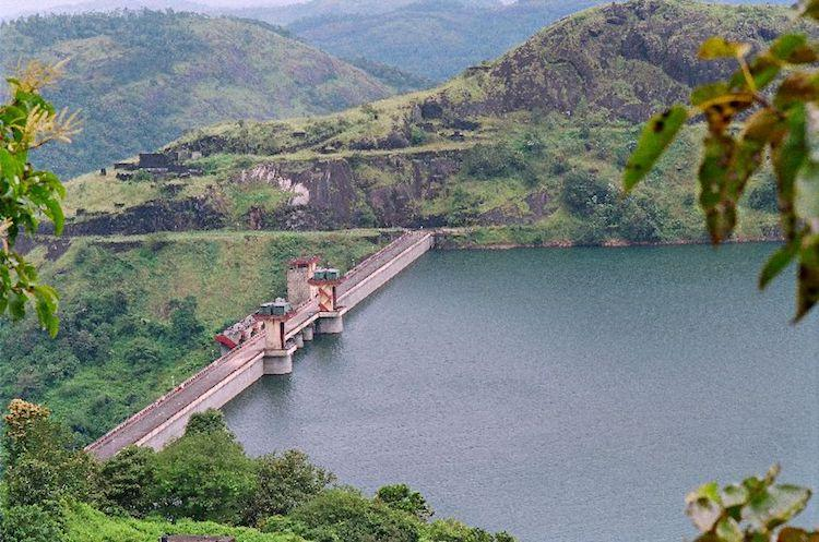 26 years later Keralas Idukki dam to be reopened as water levels rise