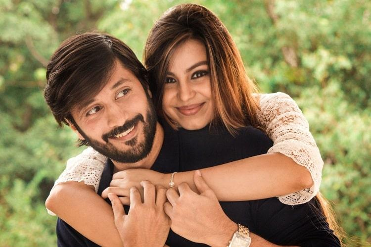 Actor Chetan to marry partner Megha in non-ritualistic and progressive ceremony