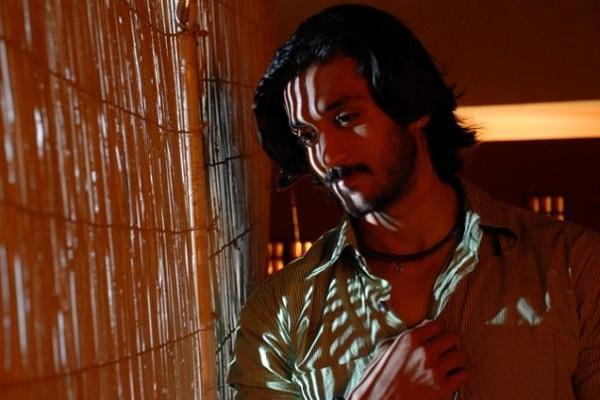 Istanbul Attacks Bollywood actors went self-promotion Kannada actor shows sensitivity